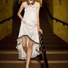 1920's elegance